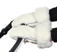 Муфты, рукавички