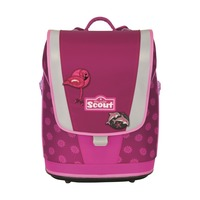 Scout Ultra