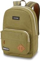 Серия 365 Pack 30L
