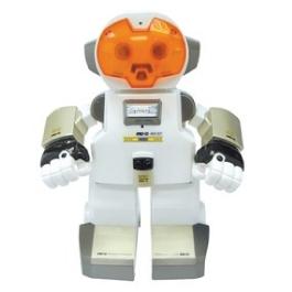 Робот Silverlit Интеллектуальный