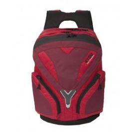 Школьный рюкзак 4YOU Igrec 114400-359 расцветка: