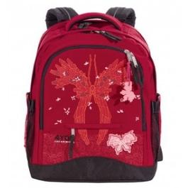 Школьный рюкзак 4YOU Compact 112900-783 расцветка: