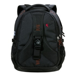 Рюкзак Fastbreak Daypack I 124101-119 расцветка:
