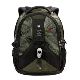 Рюкзак Fastbreak Daypack I 124101-116 расцветка:
