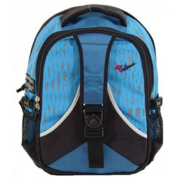Рюкзак Fastbreak Daypack I 124101-122 расцветка: