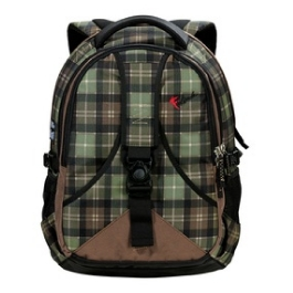 Рюкзак Fastbreak Daypack I 124101-108 расцветка: