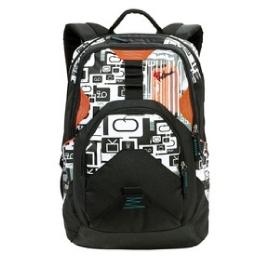 Рюкзак Fastbreak Daypack II 124300-111 расцветка: