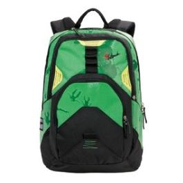 Рюкзак Fastbreak Daypack II 124300-114 расцветка: