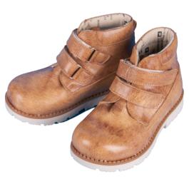Ботинки детские МЕГА Orthopedic 311 76