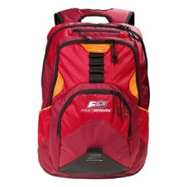 Рюкзак Fastbreak FLIP 127700-252 расцветка: