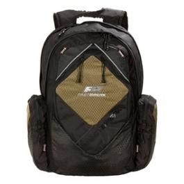 Рюкзак Fastbreak UNDERBAR 127600-256 расцветка: