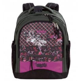 Школьный рюкзак 4YOU Compact 112901-776 расцветка: