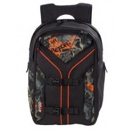 Школьный рюкзак 4YOU Boomerang Sport 142900-767 Графити