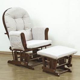 Кресло для кормления Giovanni Rondo