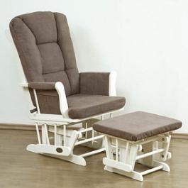 Кресло для кормления Giovanni Sonetto