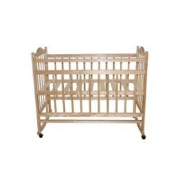 Детская кроватка Briciola -1