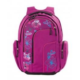 Школьный рюкзак 4YOU Move 141900-163 Рай
