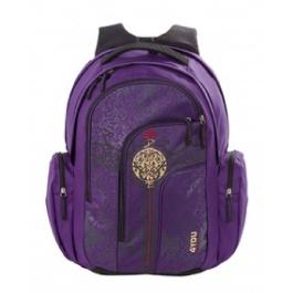 Школьный рюкзак 4YOU Move 141900-153 Темное желание
