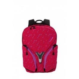 Школьный рюкзак 4YOU Igrec 114800-117 расцветка: