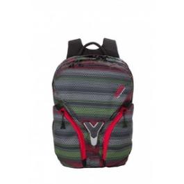 Школьный рюкзак 4YOU Igrec 114800-118 расцветка: