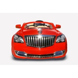 Электромобиль River-Auto MAYBACH M999MM