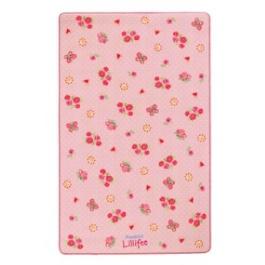 Ковер Böing Carpet Prinzessin Lillifee 140x200см 105-0120