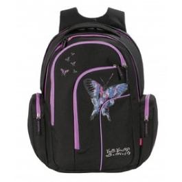 Школьный рюкзак 4YOU Move 141900-726 расцветка: