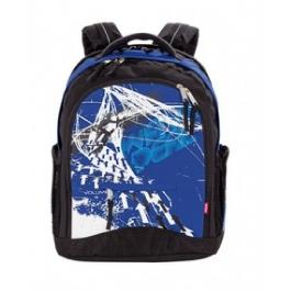 Школьный рюкзак 4YOU Compact расцветка:
