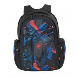 Школьный рюкзак 4YOU Move расцветка: