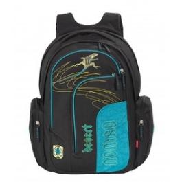 Школьный рюкзак 4YOU Move