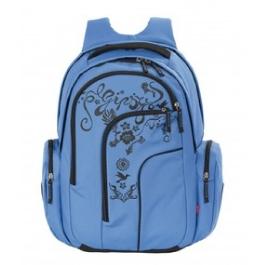 Школьный рюкзак 4YOU Move 141900-492 расцветка: