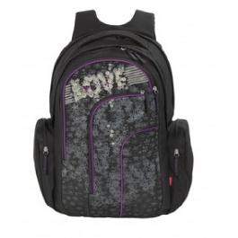 Школьный рюкзак 4YOU Move 141900-494 расцветка: