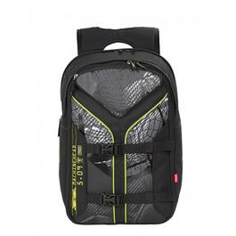 Школьный рюкзак 4YOU Boomerang Sport Робот 14290044347