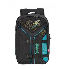 Школьный рюкзак 4YOU Boomerang Sport Кочевник в пустыне 14290048647