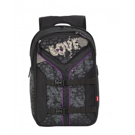 Школьный рюкзак 4YOU Boomerang Sport 142900-494 расцветка: