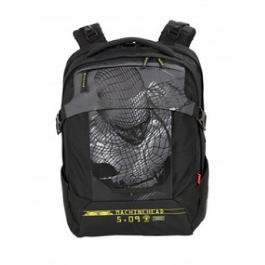 Школьный рюкзак 4YOU Tight Fit Робот 117000-443