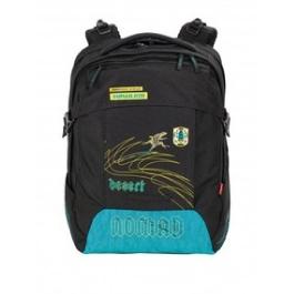 Школьный рюкзак 4YOU Tight Fit 117000-486 расцветка: