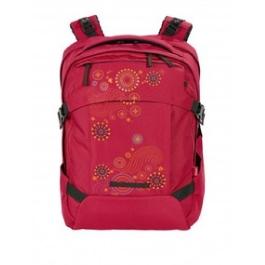 Школьный рюкзак 4YOU Tight Fit Геометрическое солнце 117000-489