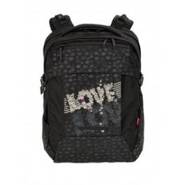 Школьный рюкзак 4YOU Tight Fit 117000-494 расцветка: