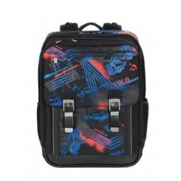 Школьный рюкзак 4YOU Classic Plus 114307-441 расцветка:
