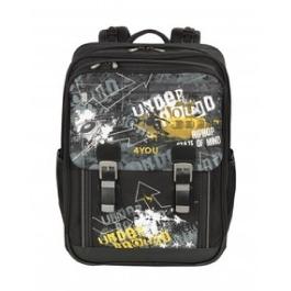 Школьный рюкзак 4YOU Classic Plus 114307-487 расцветка: