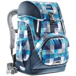 Школьный рюкзак Deuter 3830015-3016/SET2 расцветка: