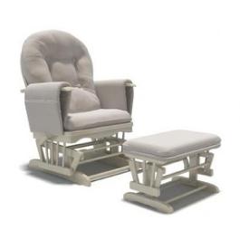 Кресло для кормления Makaby Кресло-качалка