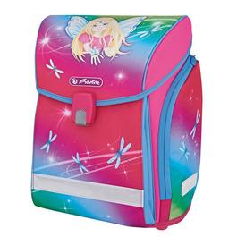 Школьный ранец Herlitz MIDI NEW Fairy без наполнения