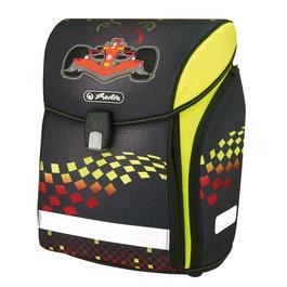 Школьный ранец Herlitz MIDI NEW Formula 1 без наполнения
