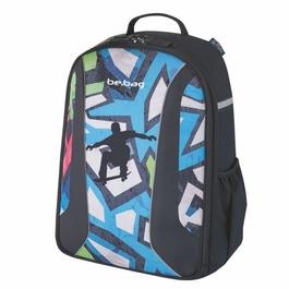 Школьный рюкзак Herlitz BE.BAG AIRGO Skate