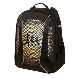 Школьный рюкзак Herlitz BE.BAG AIRGO DANCE