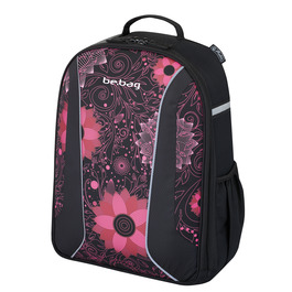 Школьный рюкзак Herlitz BE.BAG AIRGO Ornament Flower