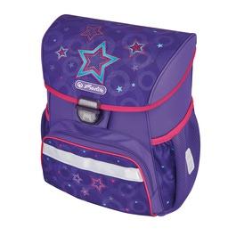 Школьный ранец Herlitz LOOP Stars 50008094