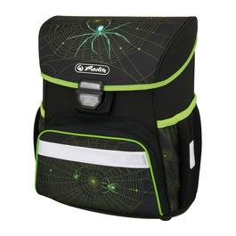 Школьный ранец Herlitz LOOP Spider без наполнения 50008056